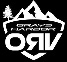 GHORV Logo